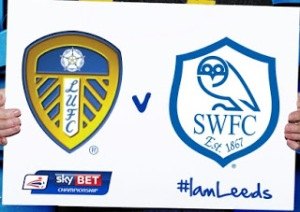 Leeds-United-vs-Sheffield-Wednesday